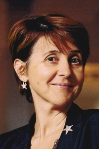 Baumann Brigitte