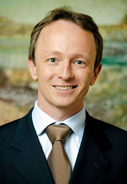 Götz Hoyer, Managing Partner bei FHP Private Equity Consultants