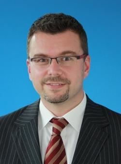 Interview Fundsters Matthias Heikaus