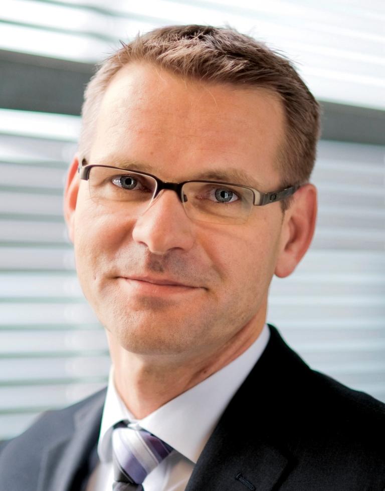 34-35 Martin Völker-web
