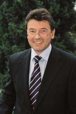 Jürgen Leschke Web