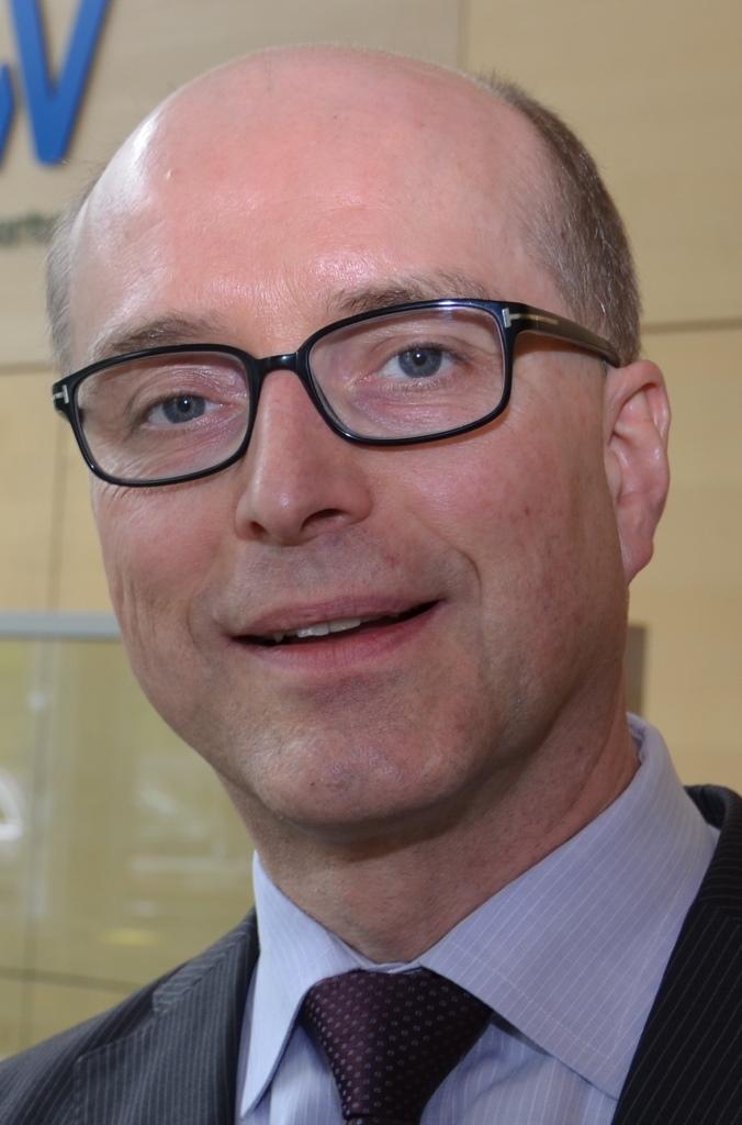E Euroquity Markus Schladt
