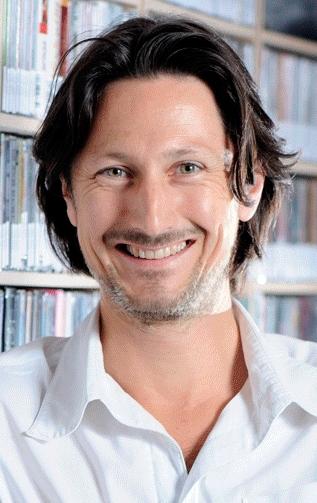 D4 Holger Weiss