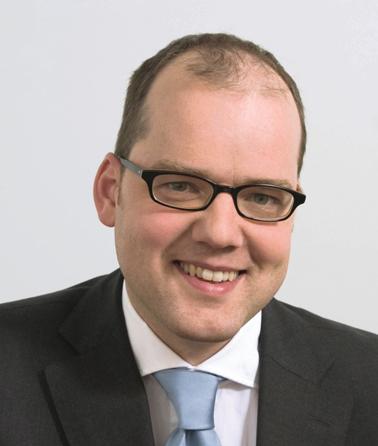 Dr. Ferdinand Unzicker, Lutz Abel