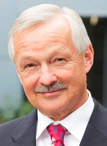Dr. Stefan Reineck, Venture Forum Neckar (Foto: Marek Vogel Fotografie 2012)