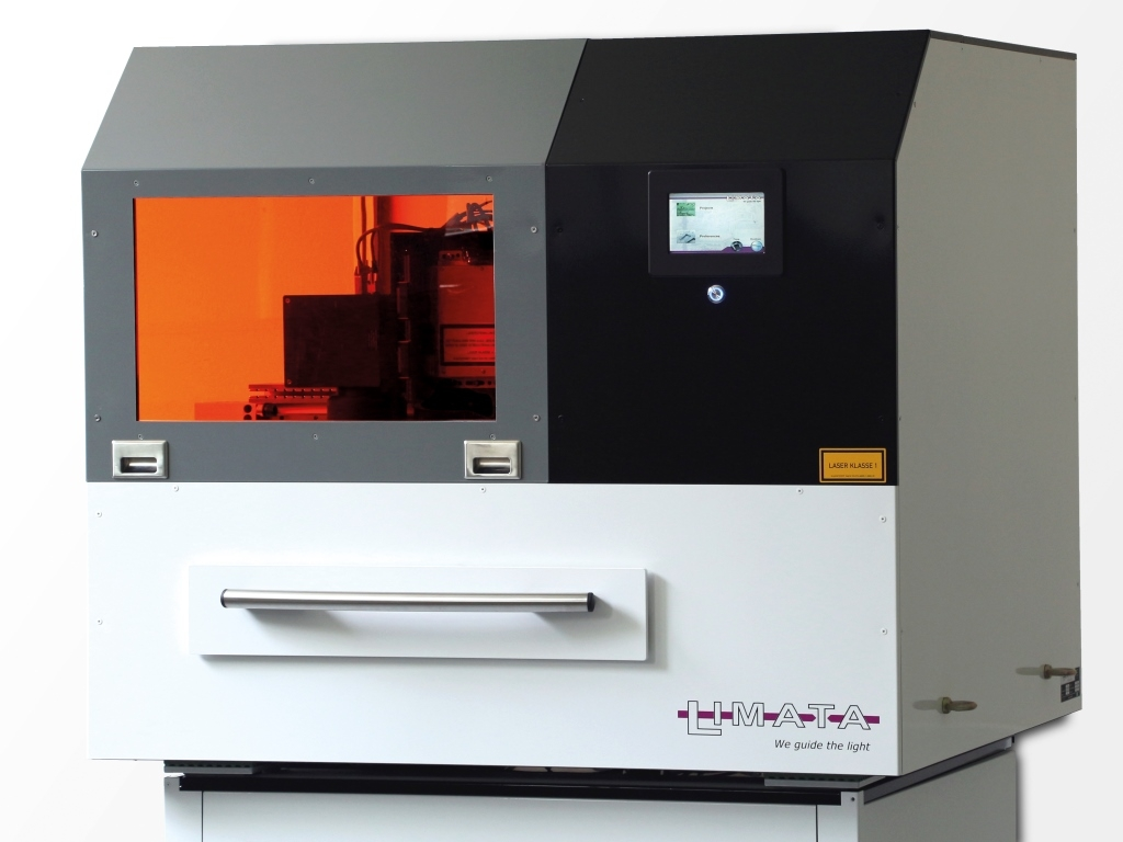 Limata GmbH
