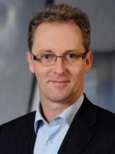 Dr. Marcus Gulder