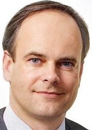 Thomas Dittler, Business Angel