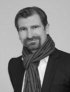 Prof. Dr. Dr. Claudius Schikora, Gründer und Aufsichtsrat