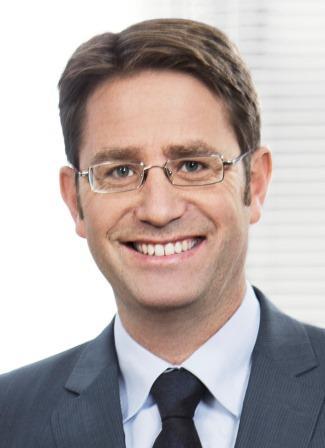 Dr-Lorenz-Jellinghaus