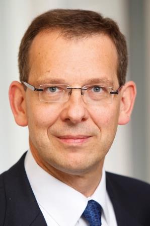 D2 Lutz Tilker