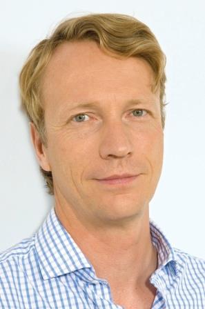 D2 Dr. Hendrik Brandis