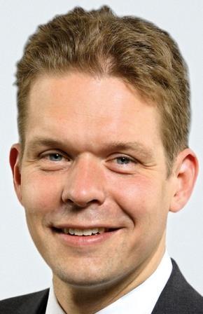 C4 Dr. Wessel Heukamp