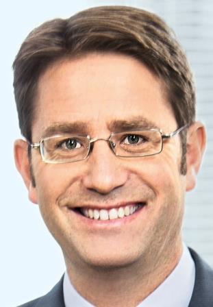 D1 Dr. Lorenz Jellinghaus