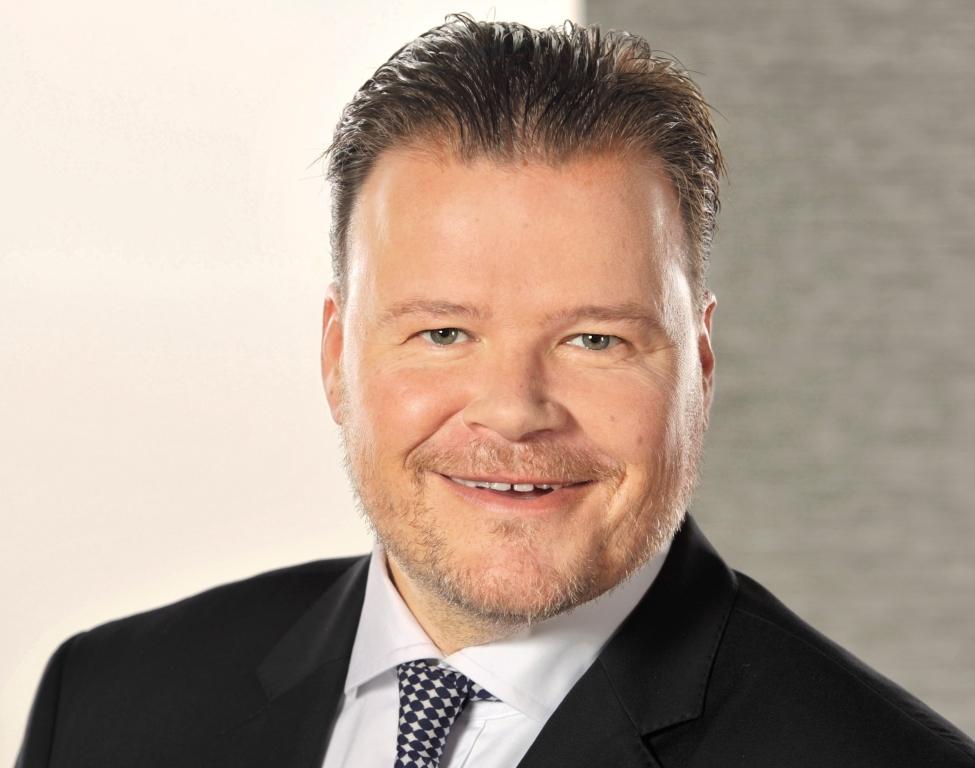 Andreas Thümmler, Acxit Capital Partners