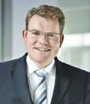 Dr. Peter Güllmann