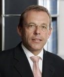 Dr. Wolfgang Weitnauer