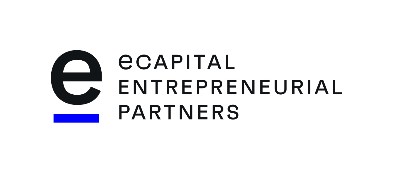 eCapital Logo