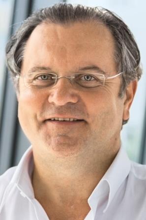 C6 Dr. Christoph Ludwig