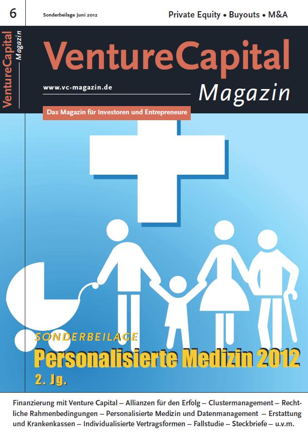 Cover UE 1 2015