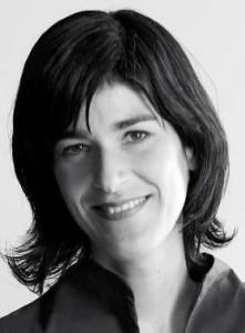 Dr. Carmen von Nell-Breuning
