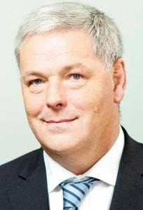 Matthias Kues, Nord Holding