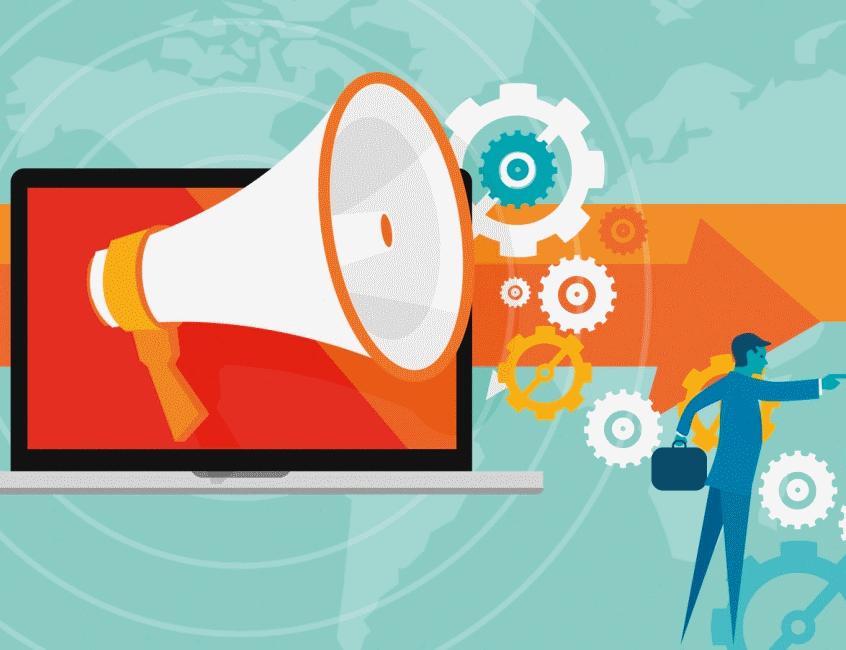 Der Adtech-Markt steht vor neuen Herausforderungen