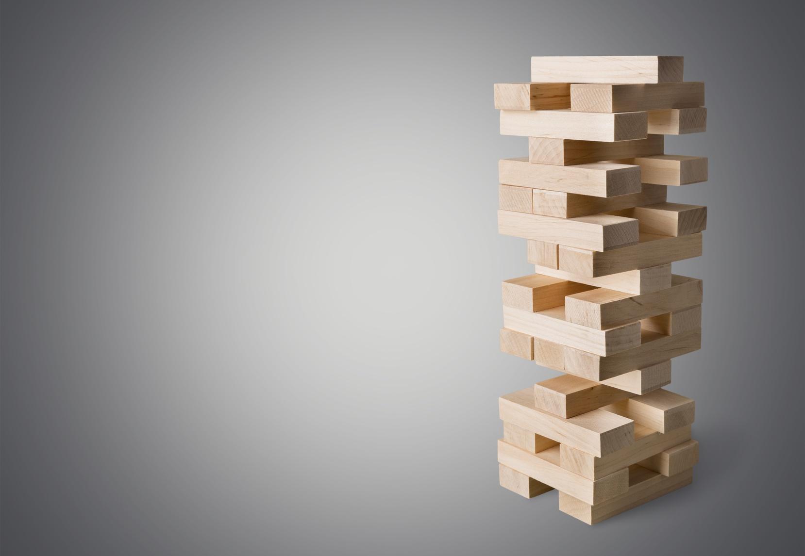 Kaufpreise im Buyout-Segment ziehen weiter an