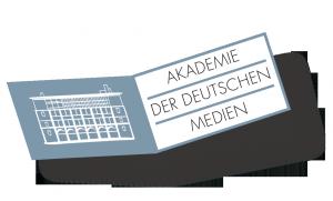 ADM_Logo-zentriert-transparent