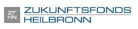 Zukunftsfonds Heilbronn Logo