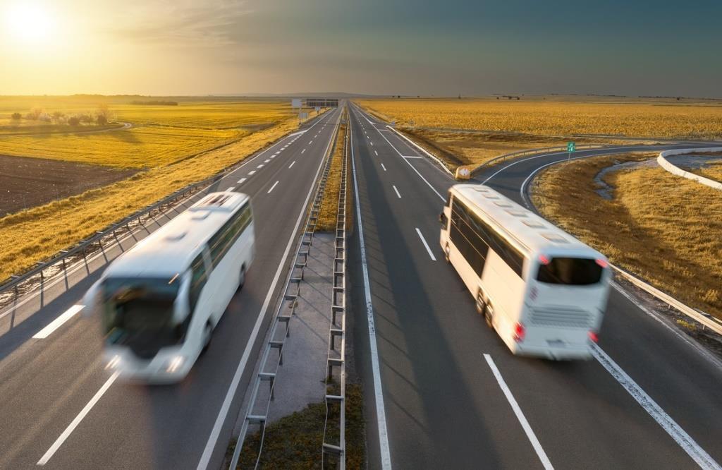 Der Technologiegründerfonds Sachsen beteiligt sich an der ersten Finanzierungsrunde für das Leipziger Start-up busnetworx.