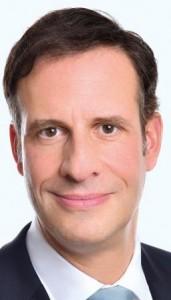 Dr. Jens Wolf Taylor Wessing Fonds-Investoren