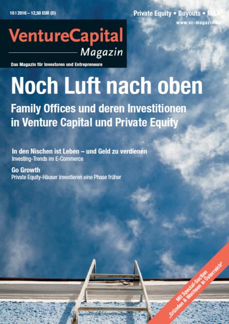 VC_Magazin_Cover_10-2016