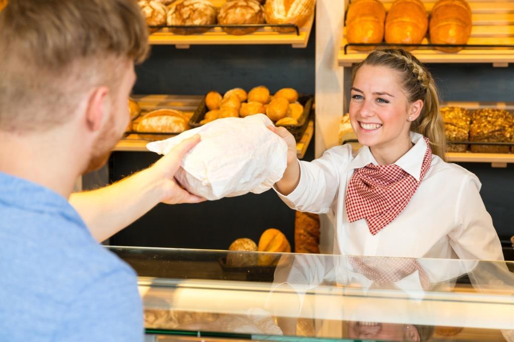 Ananda Ventures investiert einen hohen sechsstelligen Betrag in das weitere Wachstum des Berliner Start-ups MealSaver.