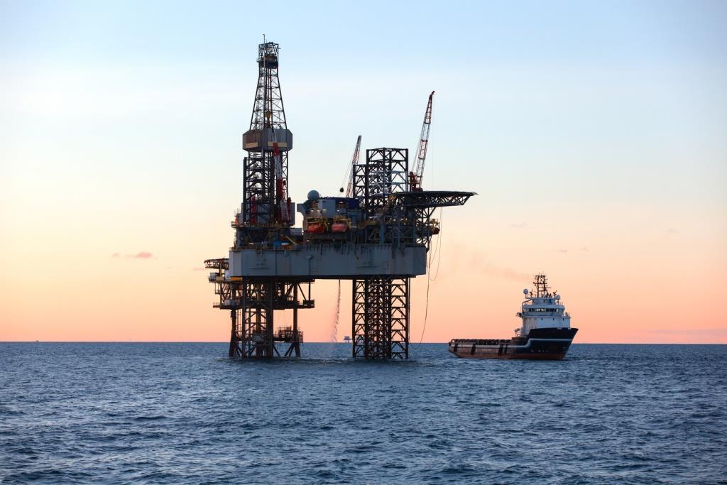 Der Finanzinvestor Triton übernimmt einen Mehrheitsanteil am norwegischen Tiefsee-Servicedienstleister DeepOcean Group Holding B.V.