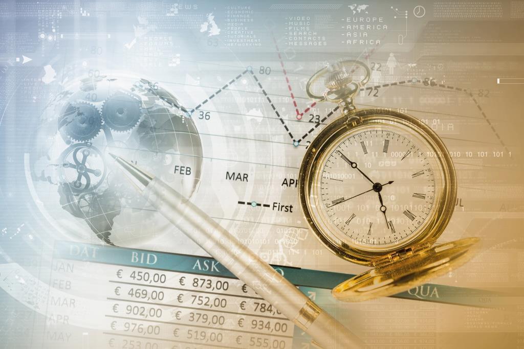 Warum der Factoring-Markt auf Wachstumskurs ist