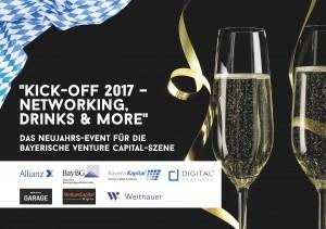 Neujahrs-Event-2017_Seite_1 (2)