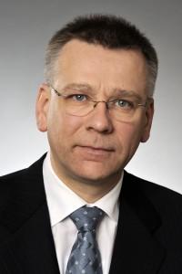 Tomas Meinen, TMC Partners