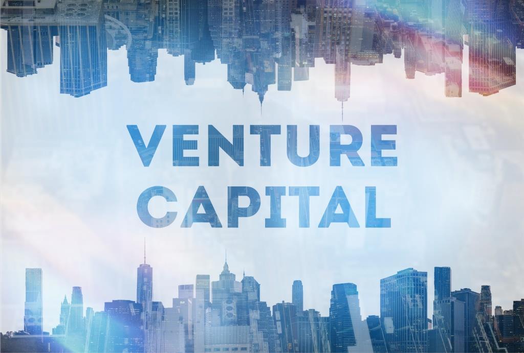 Partech Ventures schließt den neuen Fonds Partech Entrepreneur II mit einem Volumen von 100 Mio. EUR ab.