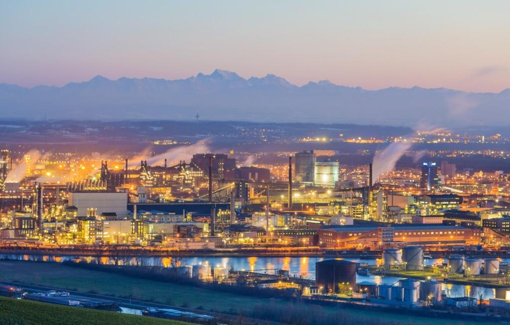Der aws Mittelstandsfonds verkauft seine Anteile am Wiener Industriemagazin Verlag an die Weka-Firmengruppe.