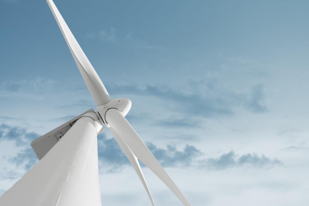 Der ILB-Frühphasen- und Wachstumsfonds BFB Brandenburg Kapital beteiligt sich am Maschinenbauunternehmen WP Systems, das Wartungssysteme für Rotorblätter herstellt.