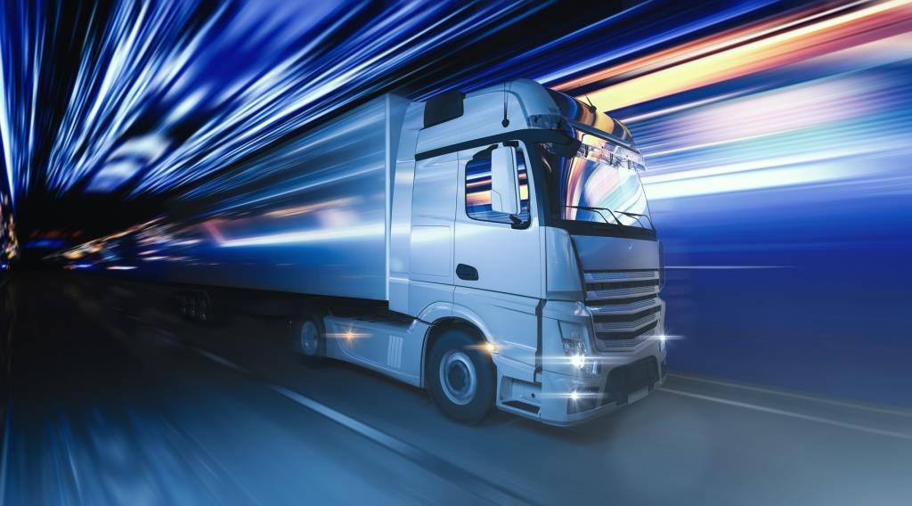 Um langfristig wettbewerbsfähig zu bleiben, sollten etablierte Logistikdienstleister die Zusammenarbeit mit Start-ups suchen.