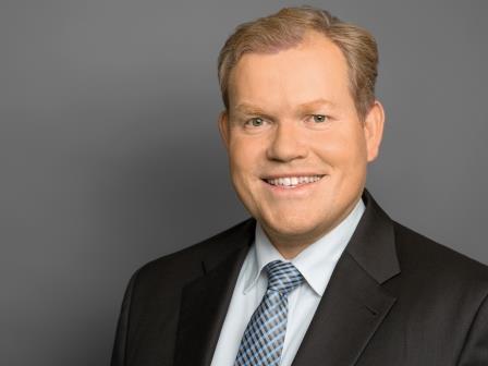 Business Angels Dr. Peter Güllmann NRW.Bank VC-Kolumne