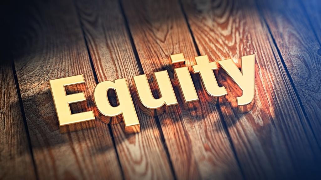 Der europäisch-asiatische Investor AGIC Capital schließt den ersten Fonds mit 1 Mrd. USD, der in europäische Technologieunternehmen investieren soll.