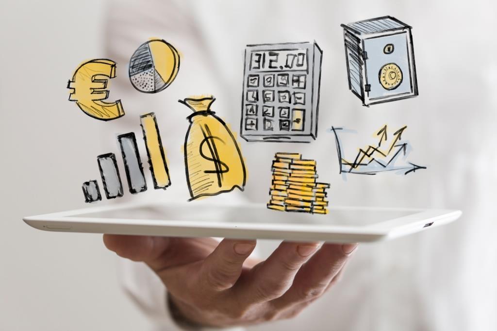 Der digitale Vermögensverwalter Liqid Investments erhält 4,5 Mio. EUR Wachstumskapital vom neuen Investor Berliner Volksbank Ventures und den Altinvestoren.