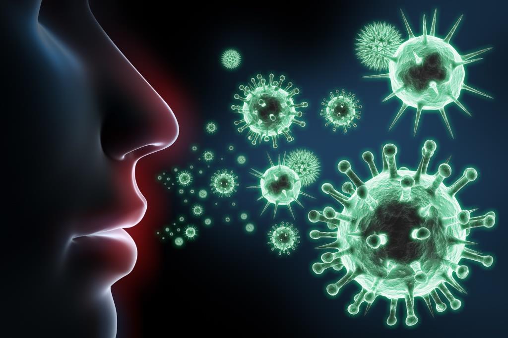 Der High-Tech Gründerfonds investiert in die Entwicklungsaktivitäten für das Grippetherapeutikum des Biotech-Start-ups Atriva.