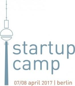 bvds_startupcamp_logo-16
