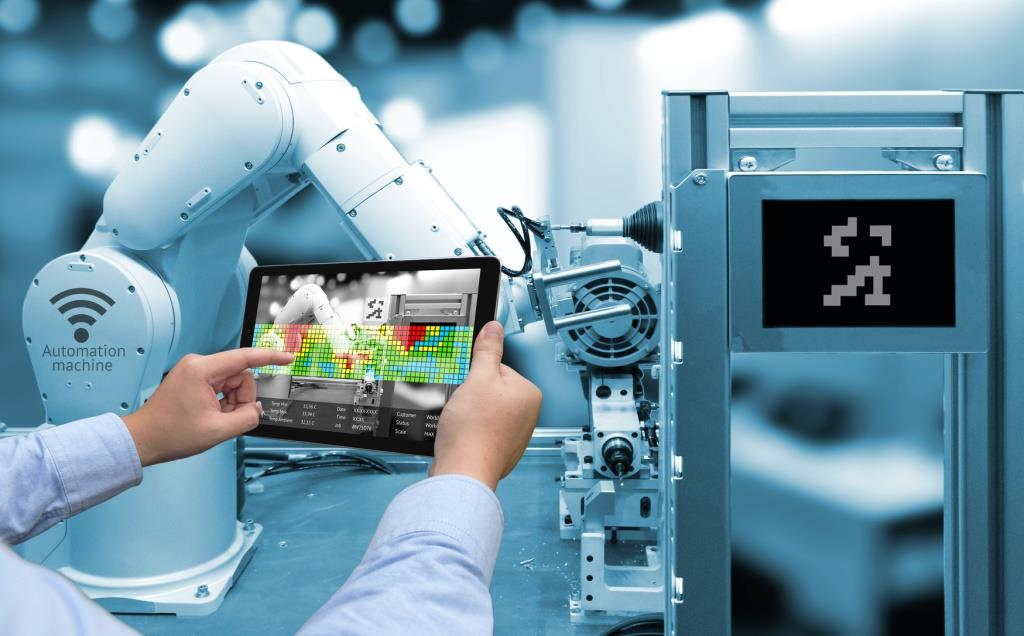 Der High-Tech Gründerfonds, HCS und Verso Ventures veräußern das IoT-Software-Start-up Cumulocity an die Software AG.