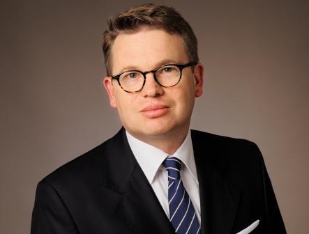 Insolvenz Nikolaus Röver Acxit Capital Partners