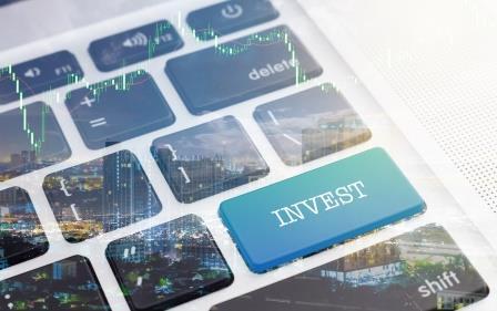 Bereit für die Zukunft: Geldanlage via Fintechs